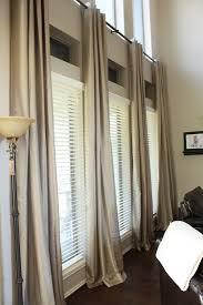 Curtain Styles For Living Rooms Need To Remember This Website Actually Decent Prices For