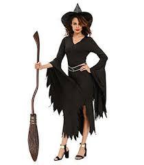Gothic Halloween Costumes Girls 18 Scary Halloween Costumes Girls U0026 Women 2017 Modern