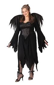 Halloween Costumes Size Women 48 Size Halloween Costumes Images