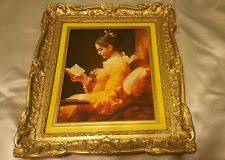 home interior and gifts inc home interiors and gifts ebay