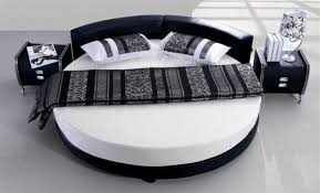 home furniture design in pakistan round bed design by hf interiors designs at home design