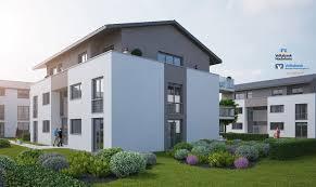 Haus Suchen Home I Volksbank Immobilien Eg I Haus I Wohnung I Gewerbeobjekte