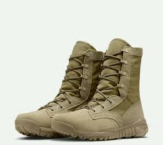 s army boots uk best 25 mens boots ideas on mens
