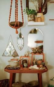 Bohemian Interior Design by 10 Ways To Add Bohemian Chic To Your Home Andreasnotebook Com