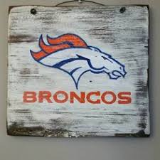 seems like orange is the er albra denver broncos u0027 lucky color
