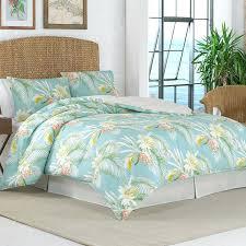 Tropical Bedding Sets Tropical Bedding Sets D Cheap Tropical Bedding Sets U2013 Tamaractimes