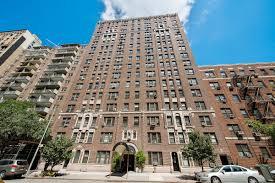127 west 96th st in upper west side sales rentals floorplans