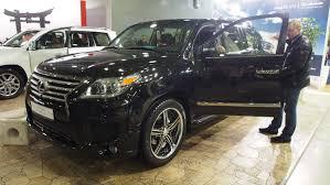 lexus lx 570 las vegas lexus lx570 2014 вездеход 2014 pinterest luxury cars and cars