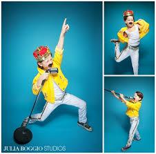 freddie mercury costume costume ideas pinterest costumes