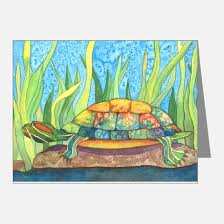 watercolor notecards watercolor thank you cards watercolor note cards cafepress