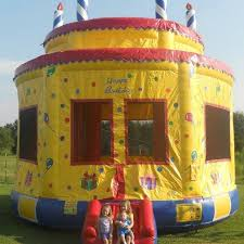 party rental jac s party rental home