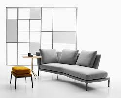 b b italia lunar sofa bed 472 best sofas images on pinterest sofas living spaces and benches