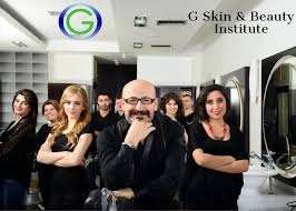 las vegas makeup school g beauty schools cosmetology esthetics nails makeup