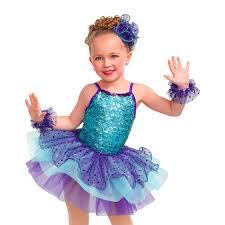 Dance Costumes Curtain Call by Shine Bright Costumes De Danse Pinterest