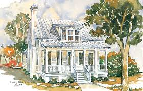 front exterior bellamy place 1878 sq ft southern living house plan