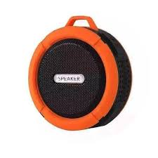 best ccessories parts speakers new c6 portable wireless bluetooth