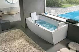 elegant timeless white bathtubs collection from blubleu italy