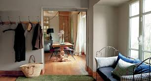 Farrow And Ball Paint Colours For Bedrooms Hallway Inspiration Farrow U0026 Ball
