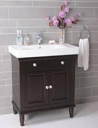 Lowes Bathroom Vanities With Sinks by Bathroom Lowes 48 Vanity Lowes Bathroom Sink Vanity Lowes