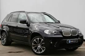 Bmw X5 7 Seater 2015 - tag for bmw 7 seater cars seven seat bmw 2 series active tourer