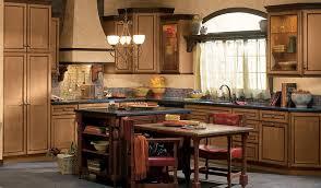 kitchen helpful tools merillat