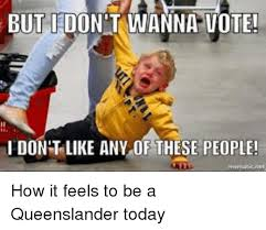Queensland Memes - 25 best memes about bank of queensland bank of queensland memes
