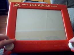 etch a sketch heart youtube