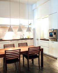 dining room table light fixtures pendant lamp dinng room light fixtures mixed dining rectangle