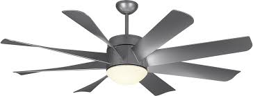 montecarlo turbine ceiling fan monte carlo fans 8tnr56pbsd turbine contemporary painted brushed
