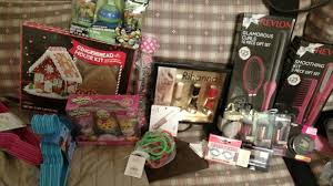 Walmart Christmas Decorations Clearance Sale After Christmas Sale Walmart Haul Youtube