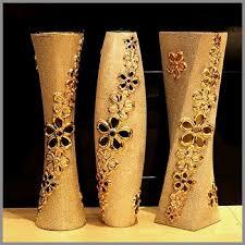 50 beautiful vases for living room living room design ideas
