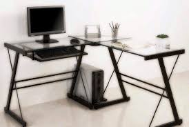 Buy Small Computer Desk Best Choice Of Small Desk Ikea Marlowe Desk Ideas