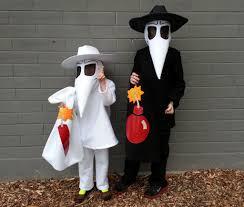 party city halloween costumes 2011 gru costume clothesmonaut running with scissors gru and minion