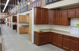 Elegant Kitchen Cabinets Las Vegas Kitchen Cabinets Showroom Bews2017
