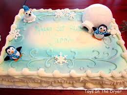 best 25 frozen sheet cake ideas on pinterest frozen birthday