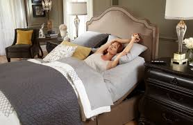 adjustable beds electric sizes matttresses manufacturers models