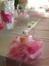 ballerina baby shower decorations ballerina baby shower decorations criolla brithday wedding