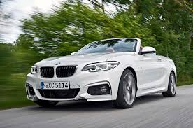 dark green bmw green bmw convertible the best famous bmw 2017