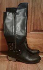womens boots size 9 1 2 arizona boots ebay