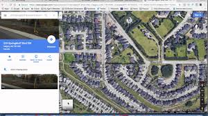 Google Maps Eugene Oregon by Add A Google Map To An Idxbroker Listing Youtube