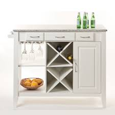 Kitchen Furniture Island Slida Kitchen Cart Kitchen Furniture Jysk Canada Within
