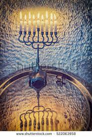 dreidel lights dreidle stock images royalty free images vectors