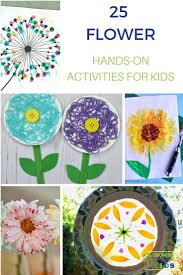 1932 best art u0026 crafts for kids images on pinterest diy crafts
