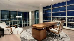 the most expensive penthouse in vancouver canada youtube