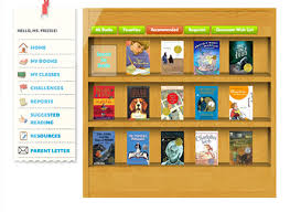 Bookshelf Online Biblionasium Kids Share Book Recommendations Use Online Reading