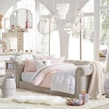 Home Interior Design Instagram Home Decor Kids Room Girly Neutral Palette Interior Design