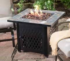 Dancook 9000 Firepit Pits And Patio Heaters Seasonal Stores