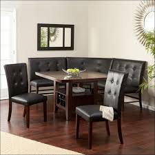 Dining Room Sets With Benches Kitchen Nook Sets Full Size Of Kitchen Corner Kitchen Nook Table