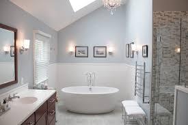 modern bathroom decorating ideas transform modern bathroom decorating ideas fabulous bathroom decor