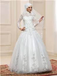 wedding dress jogja modern wedding dress from fashion recommend dresswe